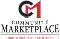CommunityMarketplace.png