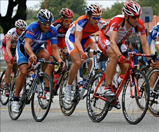 Amgen Tour of California 2011 (Photo Credit: Marcella Ketelhut of Thousand Oaks)
