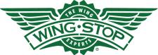 Wingstop_log.png