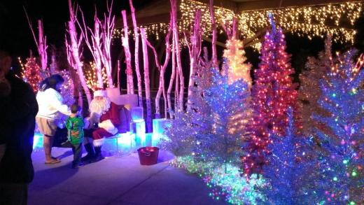 LAZooLights_Santa.jpg