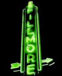 FillmoreSign2.jpg