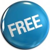 FREE_Blue_istock.jpg