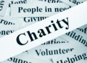 iStock_Charity.jpg