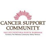 CancerSupportCommunity.jpg