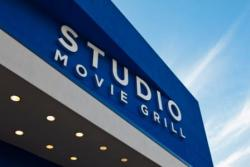 StudioMovieGrill.jpg