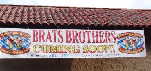 BratsBrothersSign.JPG