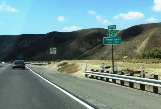 Highway126_CountyLine.JPG