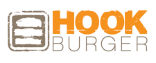 HookBurger_logo.png