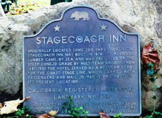 StagecoachInn_Sign.jpg