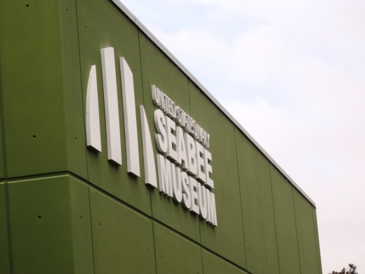 SeabeeMuseum1.JPG