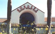 BordersThousandOaks.jpg