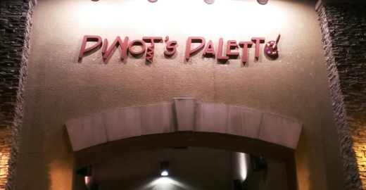 PinotsPalette_Jan2015.jpg