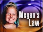 MegansLaw.jpg