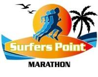 SurfersPointMarathon.jpg