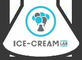 IceCreamLab.png