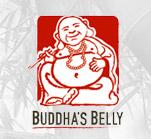 BuddhasBelly.jpg