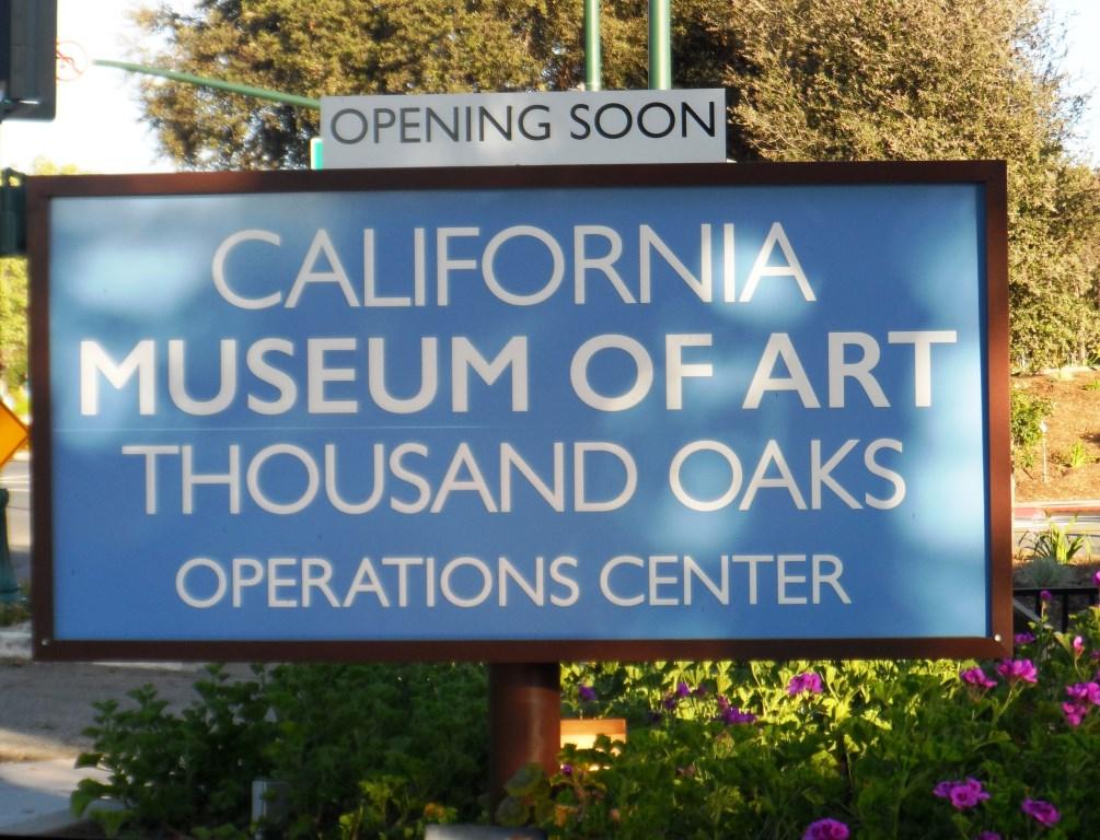 CMATO Operations Center
