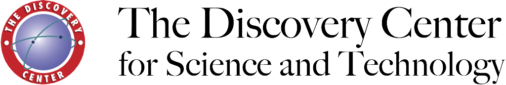 DiscoveryCenterSandT.png