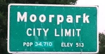 MoorparkSign.JPG
