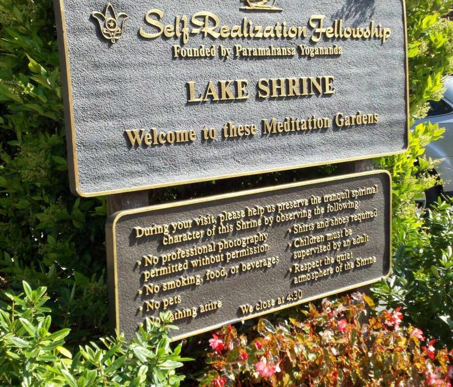 LakeShrine2.jpg