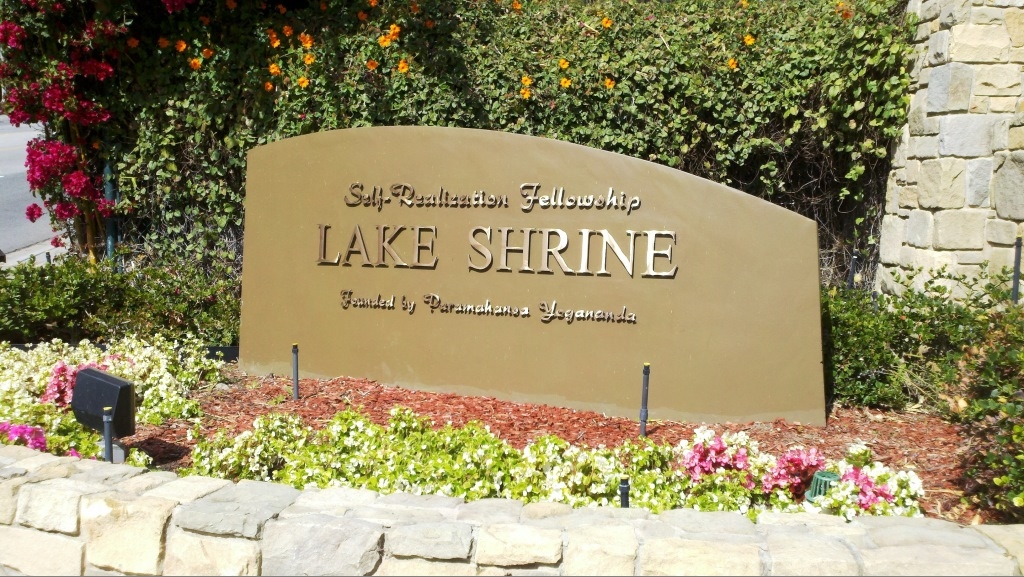LakeShrine_sign.jpg