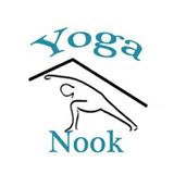 YogaNook.jpg