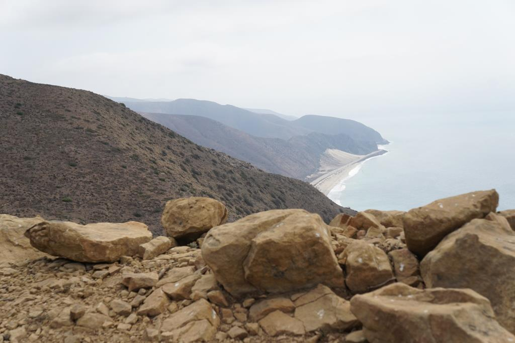 Point Mugu — Do Something! Blog — Conejo Valley Guide | Conejo