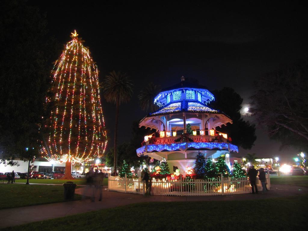 Oxnard Christmas Parade 2020 2019 City of Oxnard Christmas Parade, Tree Lighting and Other