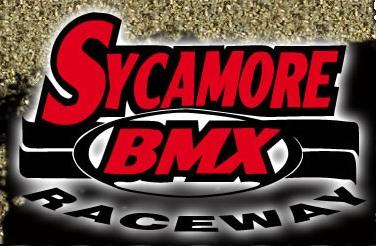 SycamoreBMX.jpg