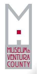 MuseumofVC.jpg