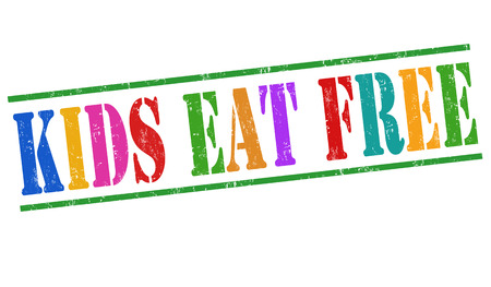 Click image for Kids Eat Free Deals in and around Ventura County