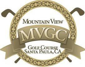 MountainViewGolf.jpg