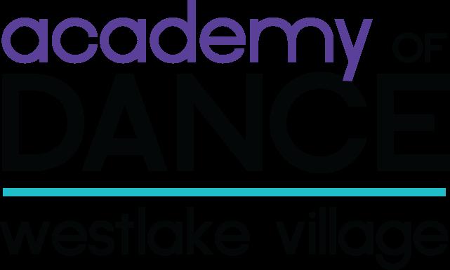 AcademyDanceWLV_logo.jpg