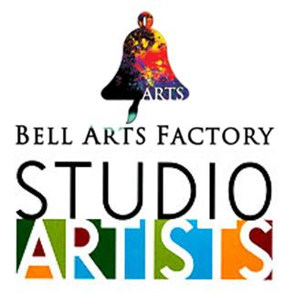 BellArtsFactory.jpg
