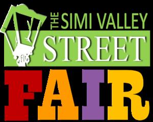 SimiValleyStreetFair.jpg