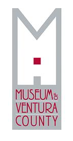Museum+of+Ventura+County.jpg