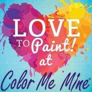ColorMeMine.jpg