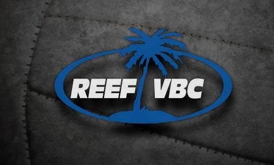 ReefVBC.jpg
