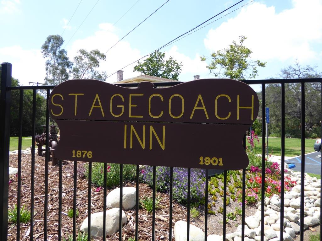 StagecoachInnSign.JPG