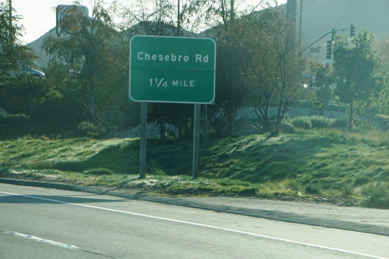 ChesebroSign.jpg