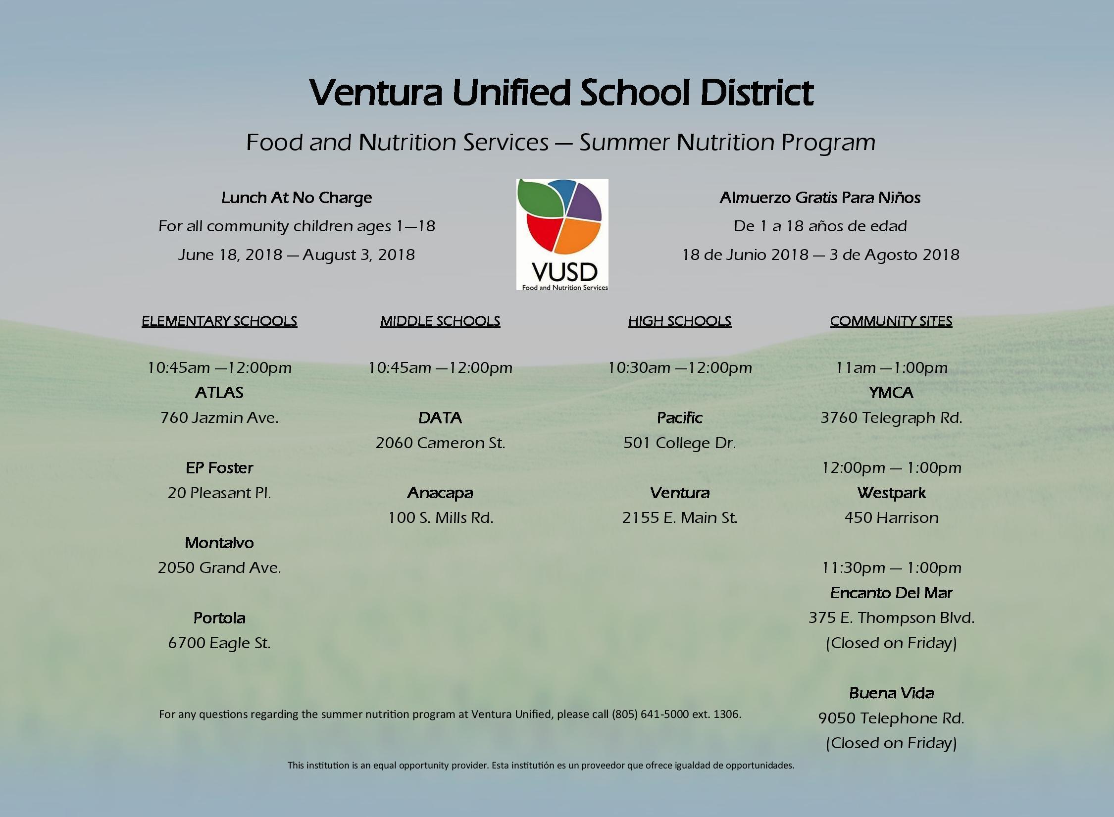 Summer Nutrition 2018.jpg