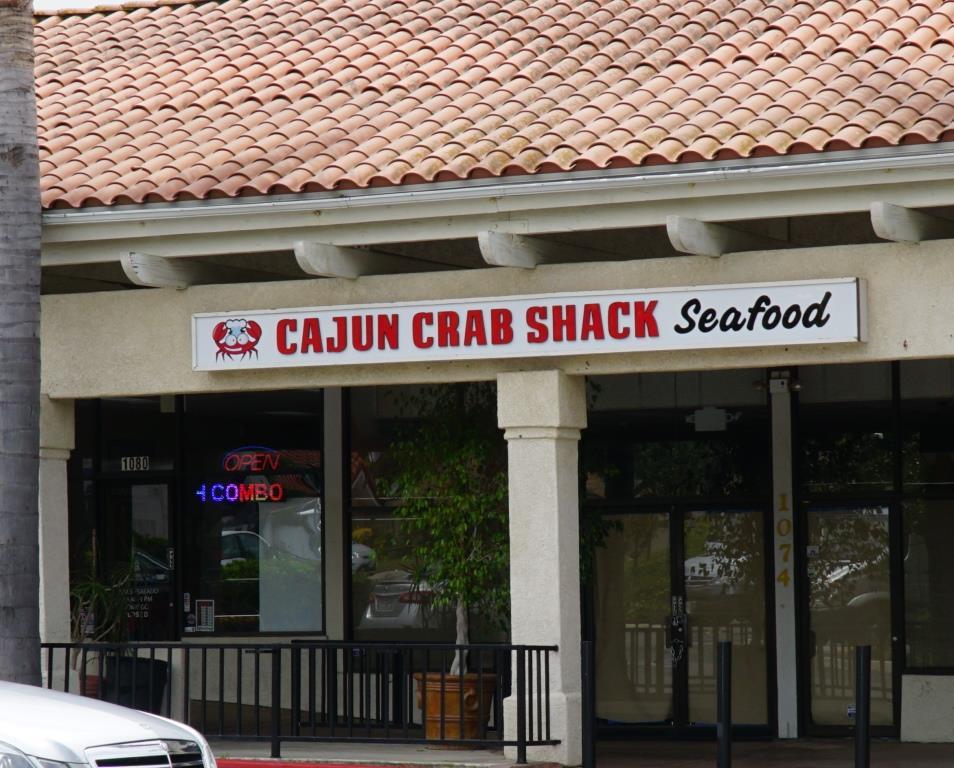 Cajun Crab Shack new sign.JPG