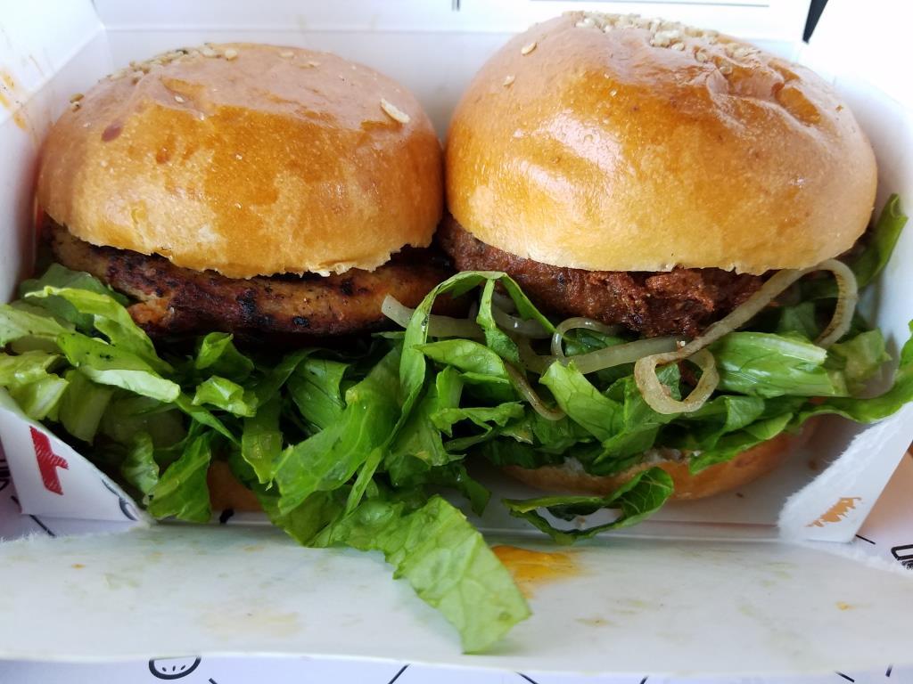 Burgerim Burgers2.jpg