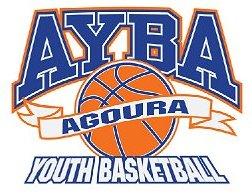 Agoura Youth Basketball Association