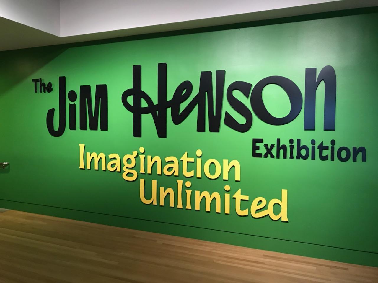 Henson1.jpeg
