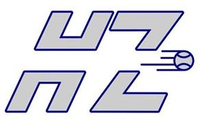 HittingZoneWLV.jpg