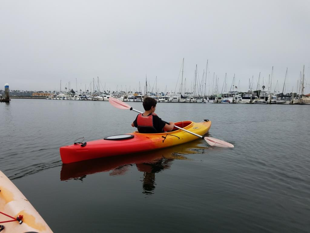 VHarbor Kayaking.jpg