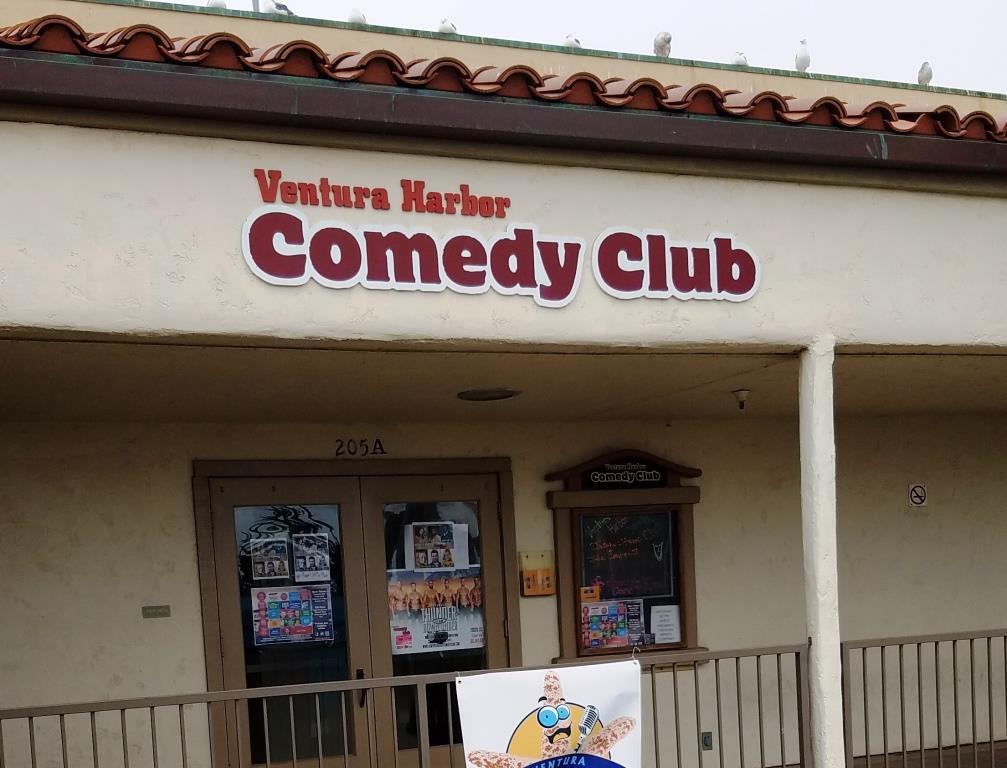 Ventura Harbor Comedy Club.jpg