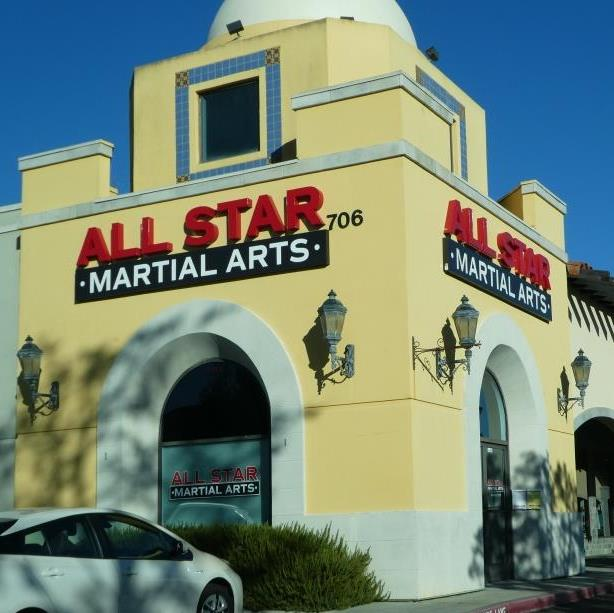 all star martial arts.JPG