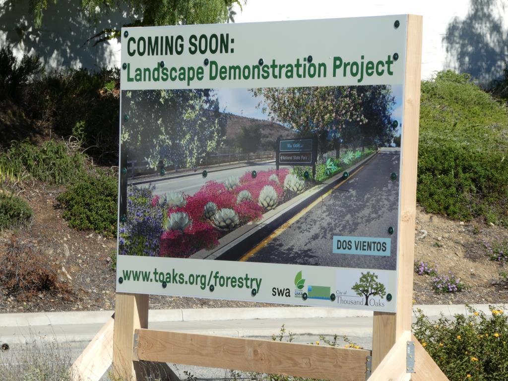 LandscapeDemoProjectSign.JPG